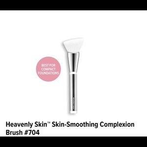 NEW IT Cosmetics Heavenly Skin Complexion #704